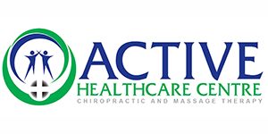 Active Health Care
