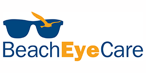 Beach Eye Care