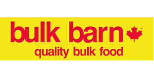 Bulk Barn - Stonebridge Town Centre