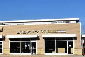 Bamboo Terrace - Stonebridge Town Centre